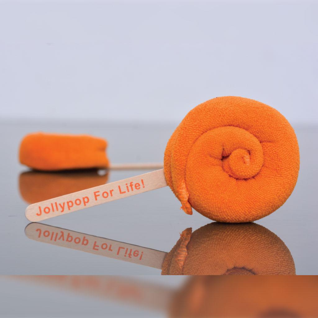 Jollypop