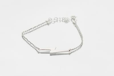 bracelet lightning